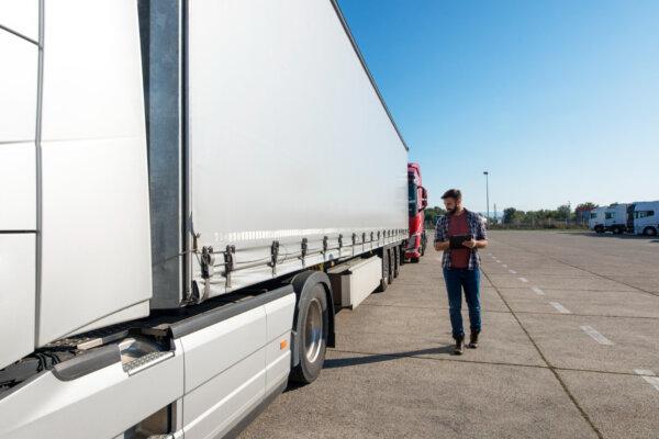 Тенденции краж и хищении грузов. Способы нападений, уязвимые грузы, анализ рисков и рекомендации пер
