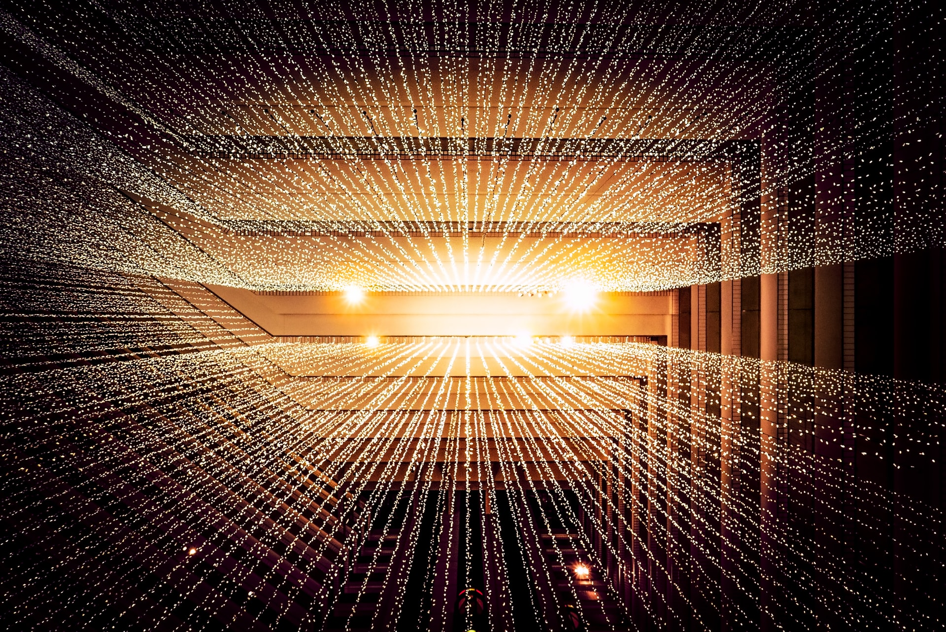 Digital Transformation is vital to your company