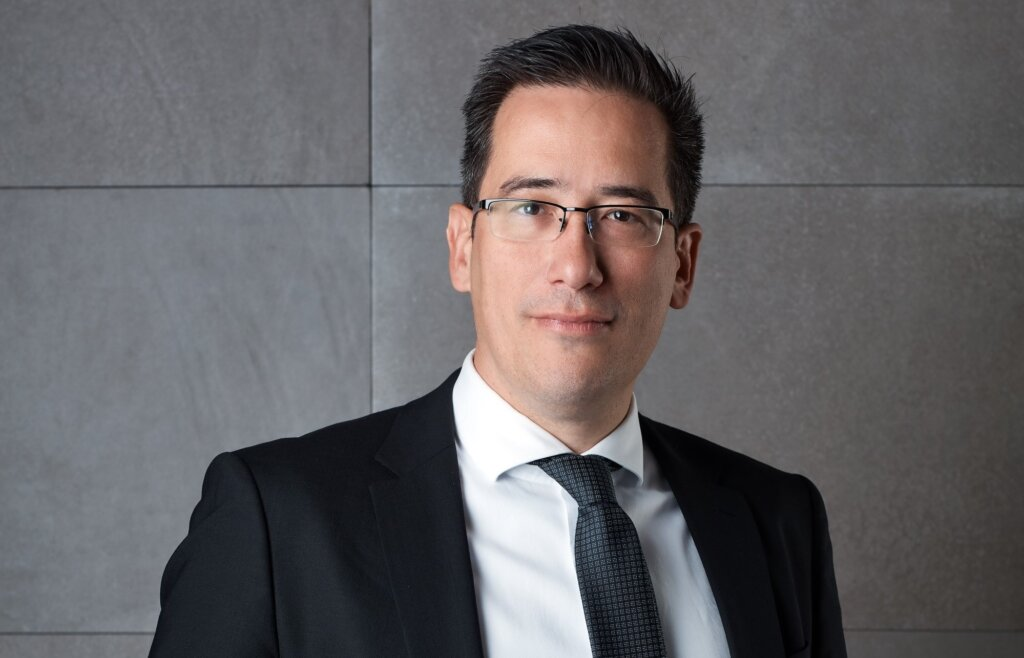 Balkan expansion and a stronger focus on logistics: Waberer's CEO reveals company's plans