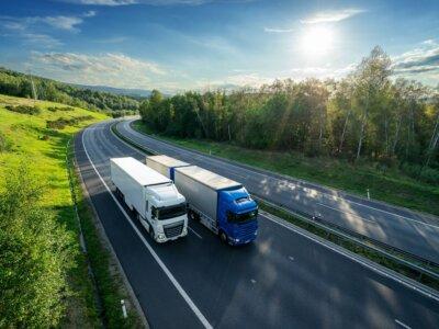 Транспортная лицензия в Польше – пошаговая инструкция