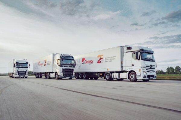 Особенности перевозки дорогостоящих товаров автомобильным транспортом