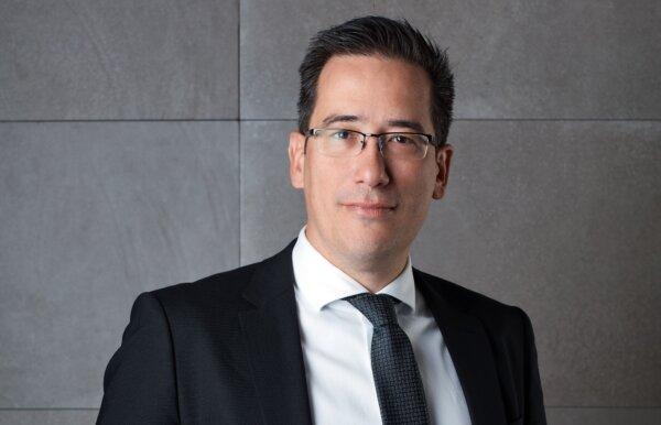 Expansion auf dem Balkan und stärkere Konzentration auf die Logistik: Waberer's CEO enthüllt die Plä