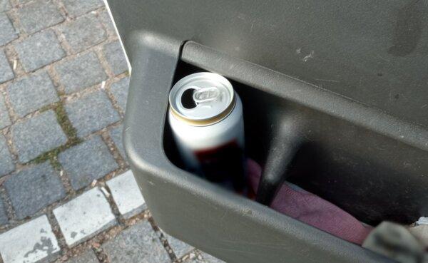 Utrata pojazdu za prowadzenie po alkoholu. Surowa kara, którą szykuje rząd, dotknie przewoźników?