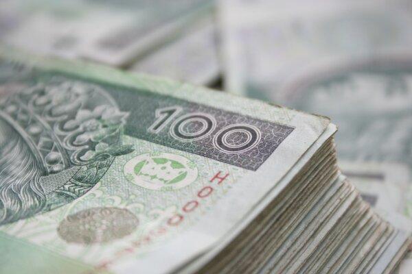 Polnische Regierung beschließt Mindestlohnerhöhung