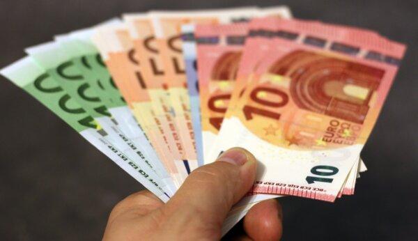 Tarifverhandlungen abgeschlossen – ein weiteres Land mit Lohnerhöhungen