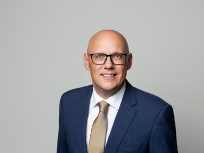 Kristian Kaas Mortensen: Das Visibiltätskonzept von project44 ähnelt dem des Bankkartensystems
