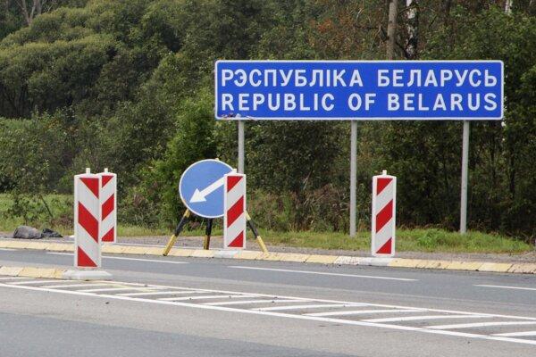 Беларусь за 5 лет планирует реконструировать 500 км дорог