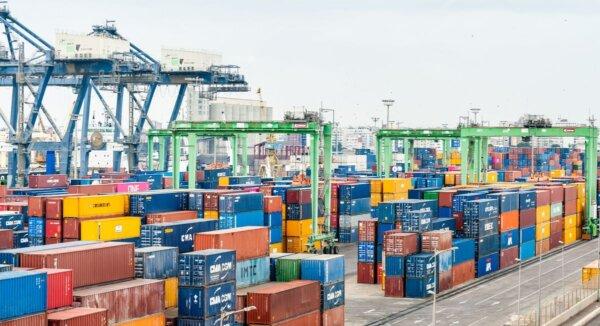 Jūrų transporto sektorius sprendžia laivų stygiaus problemą. Logistikos operatorių investicijos