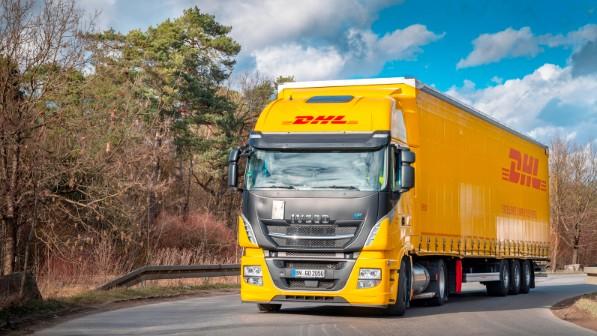 DHL Express anunță ajustarea anuală a tarifelor pentru anul 2022 în România