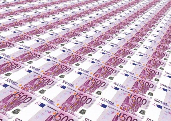 Kierowca wygrał 5 milionów euro, dzięki jednemu numerowi. Mimo to pracy nie porzuci