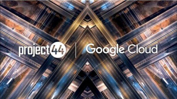 A Google szövetségre lép egy visibility-beszállítóval. Nézze meg, mit nyernek ezen a logisztikai ope
