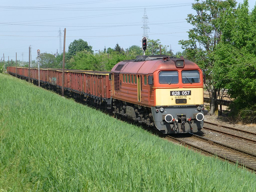 Vasút: 3,7 milliárd forinttal támogatja az állam az egyes kocsi szolgáltatást