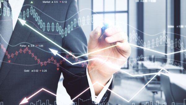 Основные тенденции в торговле товарами и услугами в период экономического кризиса