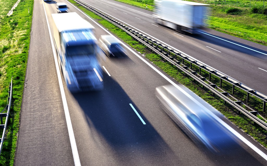 """project44 announces """"industry-first"""" Preferred Telematics Program"""