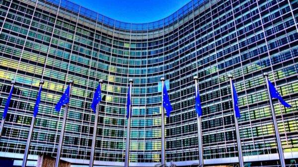 Consultare publică lansată de Comisia Europeană cu privire la elaborarea unui plan de urgență pentru