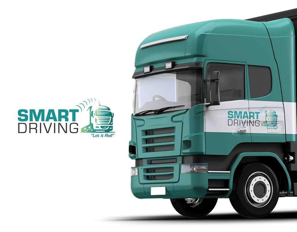 Ireland launches new Eco Driving course for the haulage sector