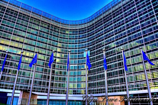 Европейская комиссия проводит публичные консультации по плану экстренных мер для транспорта