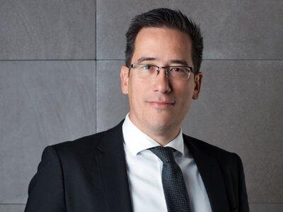 Новый шеф компании Waberer's рассказывает об амбициозных планах экспансии и о том, как он будет боро