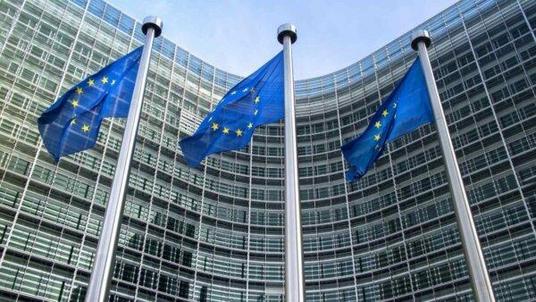 Comisia Europeană alocă 7 miliarde de euro pentru proiecte de infrastructură la nivel european