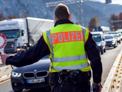 Germania a aprobat noua legislație privind circulația rutieră. Amenzile vor crește considerabil