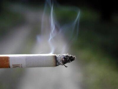 """Zakaz palenia w aucie i mandaty do ok. 2,6 tys. euro dla """"recydywistów"""" korzystających z telefonu za"""