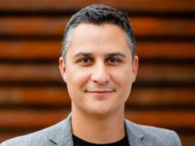 """Daniel Nicolae, CEO & Co-fondator Innoship: """"Ne propunem să democratizăm accesul companiilor de reta"""