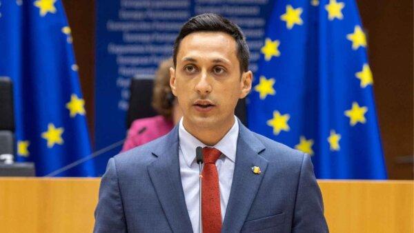 Astăzi se votează propunerea de rezoluție privind siguranța parcărilor în UE