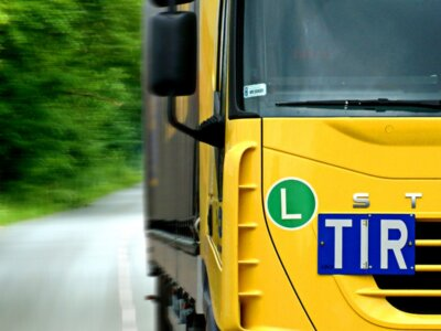 CPC is outdated and refresher exams are needless, says Hungarian haulage association
