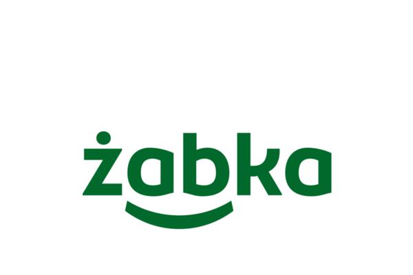 Żabka Polska Sp. z o.o. poszukuje nowych przewoźników do obsługi ładunków na relacjach krajowych! Po