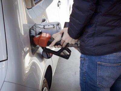6 zł za litr paliwa to kwestia dni. Francuscy i niemieccy przewoźnicy żądają pomocy władz. A na co m