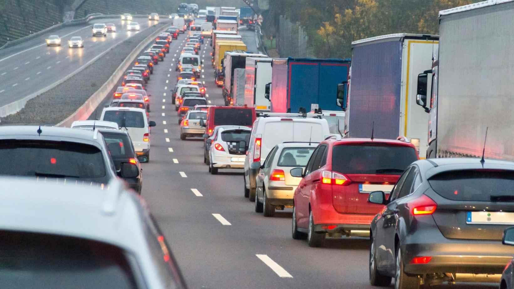 Producătorii auto fac lobby agresiv pentru a reduce normele standardului de emisii Euro7