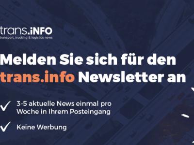 Aktuelle News und Brancheninfos – kostenlos und unverbindlich