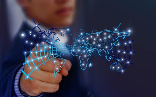 Выживут крупнейшие. Зачем объединяются глобальные логистические операторы?