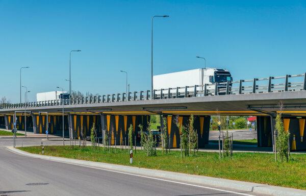 Подходит ли модель лизинга самолета для грузового автомобильного транспорта?