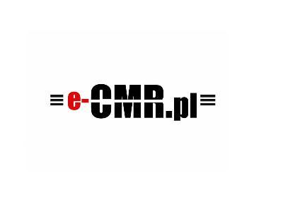 e-CMR Elektroniczny list przewozowy CMR w Polsce i na świecie