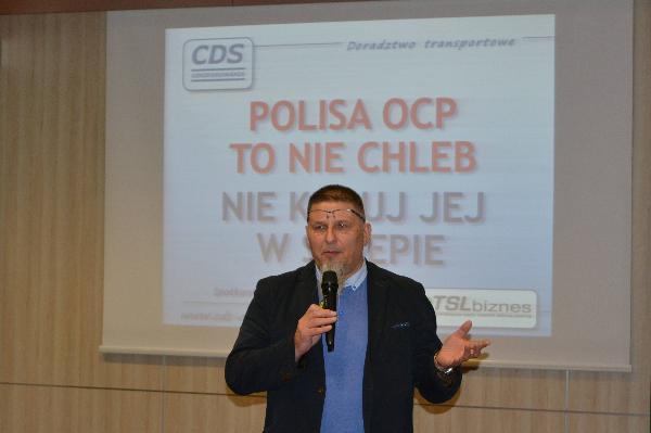 Polisa OCP ma chronić Twoją odpowiedzialność, a nie tylko mało kosztować. Wstęp.