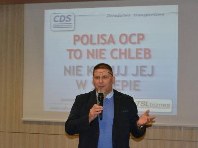 Polisa OCP ma chronić Twoją odpowiedzialność, a nie tylko mało kosztować. Część 1. Pomyśl zanim zadzwonisz do agenta.
