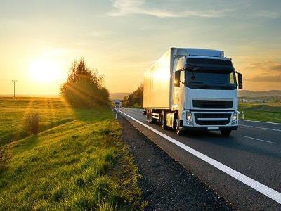 Regreso įgyvendinimas pagal CMR konvenciją, krovinį paeiliui vežus keliems vežėjams