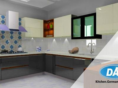 Kitchen Lucknow   Modular Kitchen In Lucknow   Modular Kitchen Lucknow Price  Modular Kitchen Price