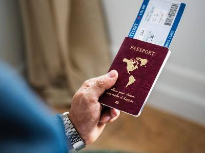 Kup paszporty spanih, prawo jazdy, dowody osobiste, (ramirezevans97@gmail.com) Wizy, zielona karta USA, fałszywe pieniądze. Whatsapp: +1 (925) 526-5453