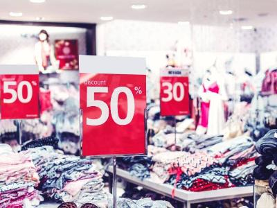 How to Influence Shoppers by Focusing on Pricing Psychology